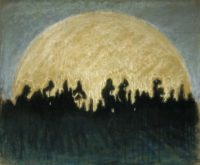 ciurlionis-the-sun-1907