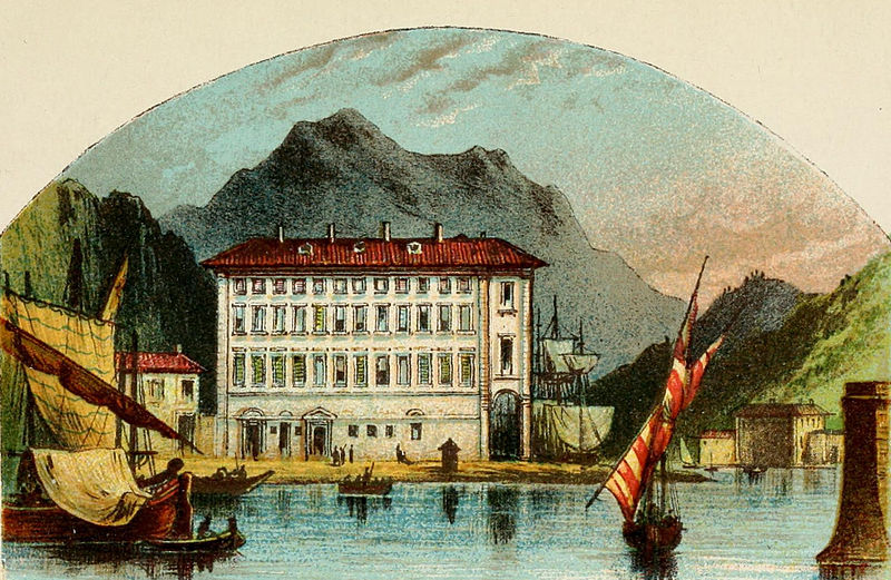 Garibaldi_born_in_Nice