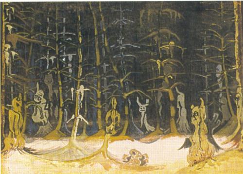 forest-1921.jpg!Blog