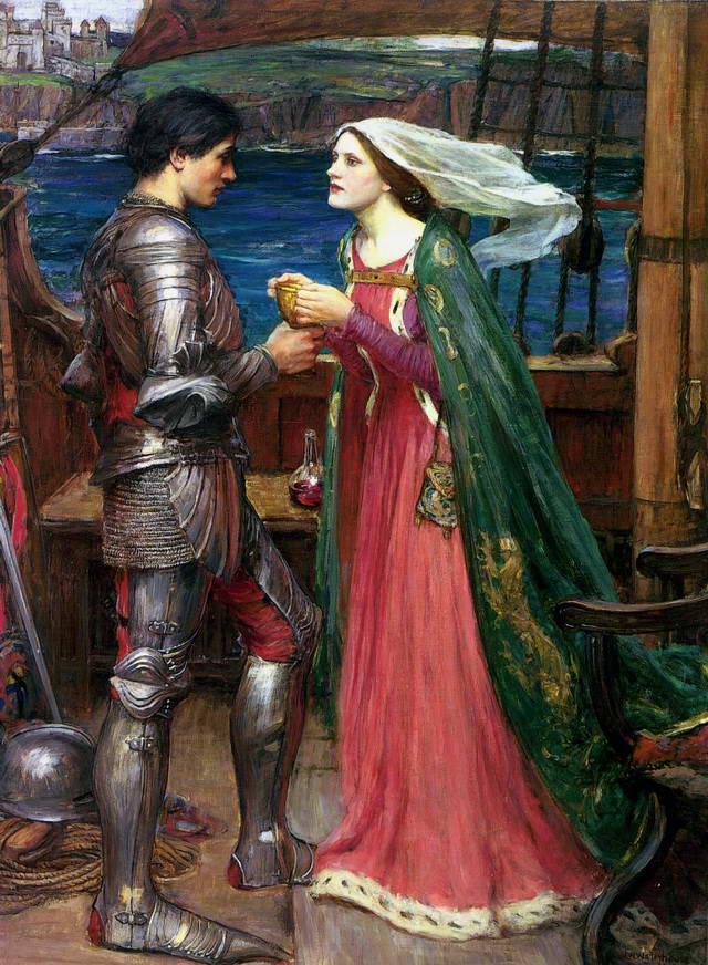 """Résultat de recherche d'images pour """"Hommage à d'un chevalier à son féal Images"""""""