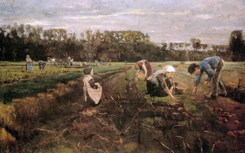liebermann-max-potato-gatherers-artfond