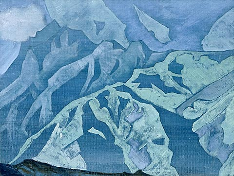 on-falut-1924