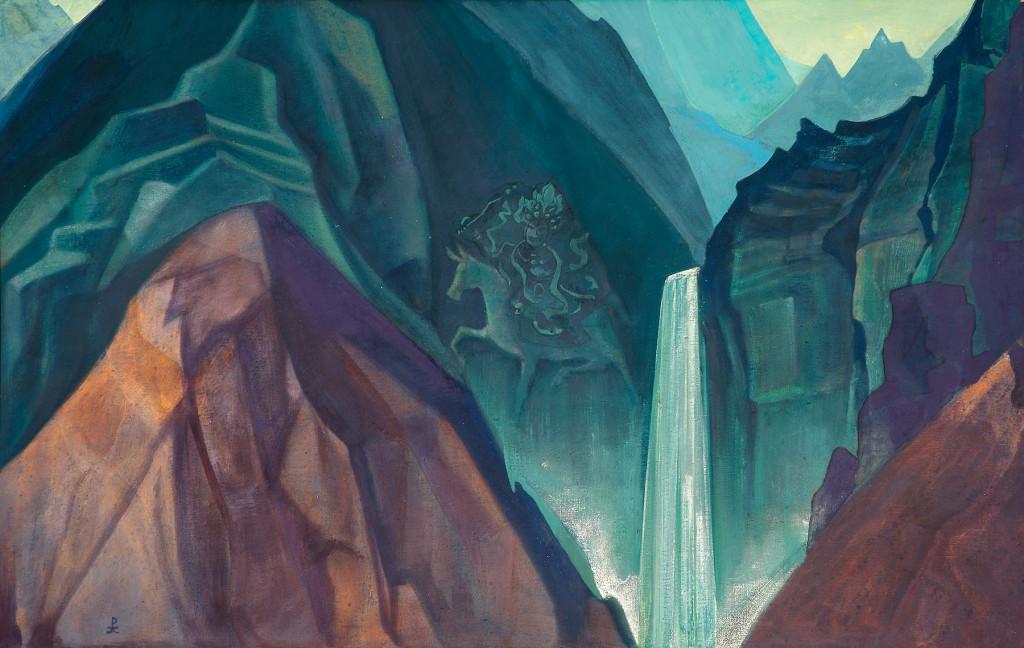 palden-lhamo-1931
