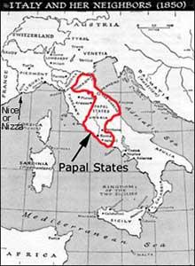 papal-states1