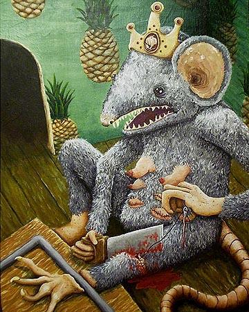 rat_painting
